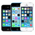 ASBIS starts distribution of Apple iPhone 5s and iPhone 5c in Kazakhstan