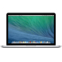 Apple Updates MacBook Pro with Retina Display