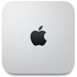 Apple Updates Mac mini