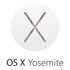 OS X Yosemite Available as a Free Upgrade