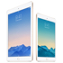 Apple Introduces iPad Air 2