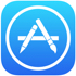 App Store Rings in 2015 with New Records