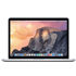 Apple Updates 13-inch MacBook Pro with Retina Display & MacBook Air