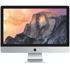 Apple Introduces New iMac with Retina 5K Display