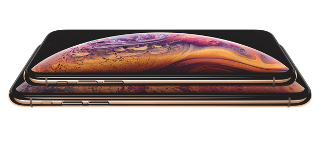 ASBIS starts distribution of iPhone Xs and iPhone Xs Max to Armenia, Georgia and Kazakhstan