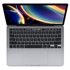 Apple updates 13-inch MacBook Pro
