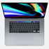 Apple introduces 16-inch MacBook Pro