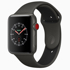 Apple Watch Series 3 brings built-in cellular